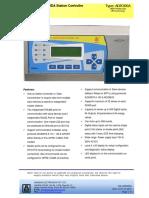 Station Controller.pdf
