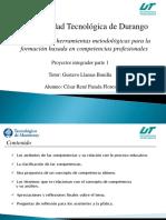 DS174296_Proyecto Etapa 1