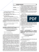 Res.Adm.081-2019-P-CSJLI-PJ