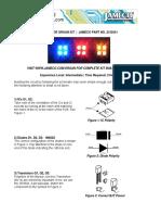 Easy LED Color Organ Kit.pdf