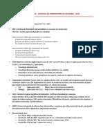 Puntos clave sobre licencias de conducción_Colombia_España_Daniel Alvarez_2019