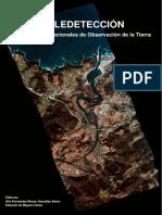 262400714-Libro-de-Actas-XV-Congreso-AET.pdf