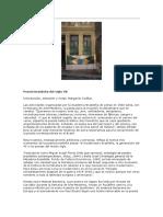 Varios - Poesía brasileña del siglo XX.doc