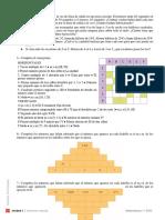 Ejercicios_1º_ESO_repaso_1ª_evaluacion.docx