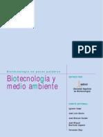 Manual de Biotecnologia