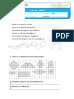 poliedros quadriláteros.pdf