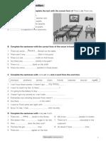Grammar_ThereIsThereAreQuantifiers2_18870.pdf