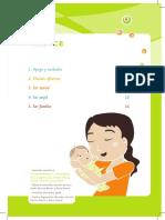 CARTILLA DE APEGO.pdf