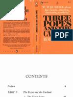 ThreePopesAndTheCardinal.pdf