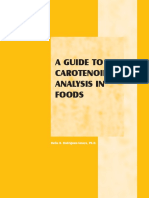 A-guide-to-carotenoid-analysis-in-foods.pdf
