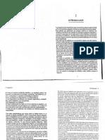 01Introducci+¦n.pdf