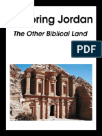 exploring_jordan_the_other_biblical_land.pdf