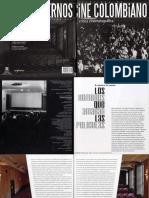 No. 6 - 2005 - Crítica cinematográfica.pdf