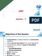 2_JDBC