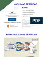 1_turbomaquinas.pdf