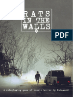 Rats_in_the_Walls_(artfree_version).pdf
