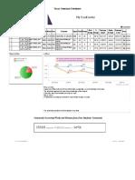 schumann larisa teaching evaluation 2015