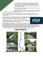 RIO PASTO