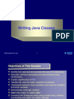 9781785882814-MASTERING_PHP_7 | Class (Computer Programming