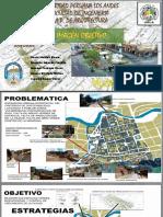 DIAGNOSTICO HUANCAVELICA.pptx