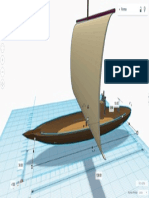 Screenshot_2019!01!31 3D Design Copy of Barco Volador de La Jara Tinkercad(1)