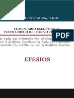 Efesios - Samuel Perez Millos.pdf