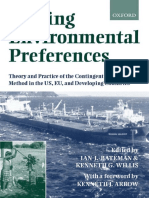 Valuing-Environmental-Preferences-Theory-and-Practice-of-the-Contingent-Valuation-Method-in-the-US-EU-and-Developing-Countries.pdf