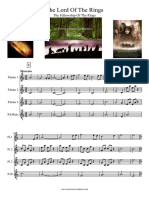 lord_of_the_rings_howard_shore_flute.pdf