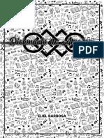 ''Dicionário de Alusões 1.2