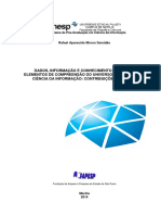 dados informação e conhecimento.pdf