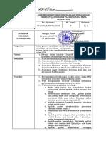 Spo Assesmen Kebutuhan Perencanaan Pemulangan Pasien (p3)_discharge Planning Pada Masa Perawatan