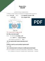 203897288-Practical-Viva-Physics.pdf