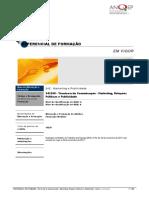 342360 Tcnicoa de Comunicao Marketing Relaes Pblicas e Publicidade ReferencialEFA