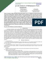 05.FBAE10093.pdf