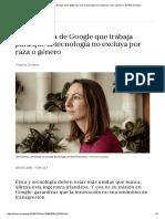Exclusion de genero por la tecnologia.pdf