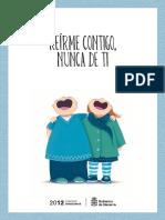 reirme.pdf
