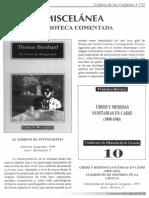 Cultura de los Cuidados.pdf