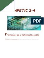 COMPETIC 2 C4 .pdf