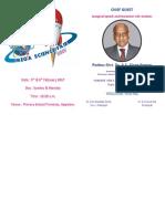 school science fair invitation - school.pdf