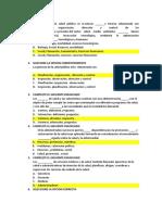 PREGUNTAS SALUD2.docx