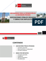 taller_PRODUCE_02092016.pdf