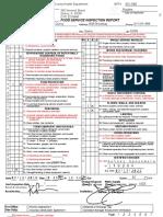 Inspection July 16, 18.pdf