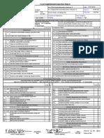 Inspection Jan 21, 19.pdf