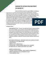 TRABAJO DE SINDROME DE DISTRESS RESPIRATORIO AGUDO DE LESION INDIRECTA.docx