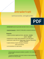antraderivati 1 curs.pdf