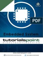 embedded_systems_tutorial.pdf