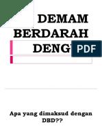 252488080-Penyuluhan-DBD.ppt