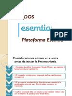 ASIO4 v2 Manual de Instrucciones