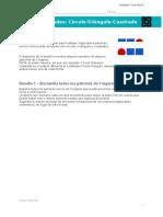 U1L04 Guía de Actividad - Sistema de Numeros - Circulo-triangulo-cuadradov2