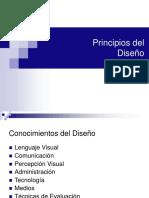 2 Principios de Diseño(1) - Copia